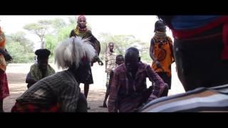 Trócaire's Drylands programme in Kenya