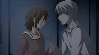 King-AMV-vampire knight