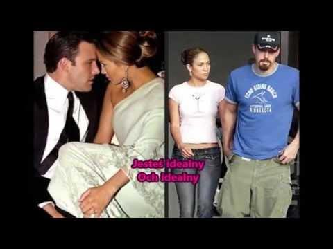 Jennifer Lopez  Dear Ben Tłumaczenie PL