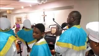 c c c light of christ parish atlanta harvest 9 20 15