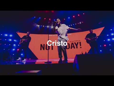 Not Today - Hillsong UNITED - Español