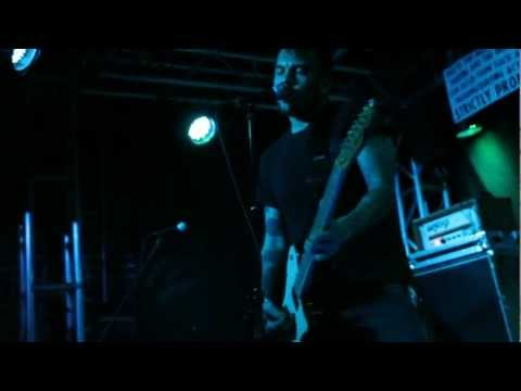 Silver Snakes FULL SET (The Slidebar 01.19.2013)