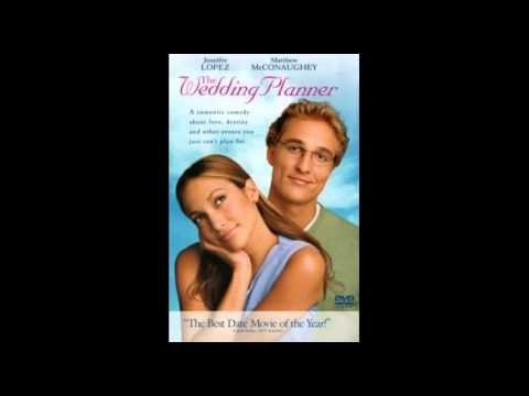 BO Un mariage trop parfait -  Mary and Steve´s tango