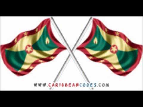 Super P - calling for kim ( Grenada soca 2004)