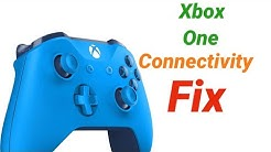 How to fix Xbox One Controller Randomly Disconnecting