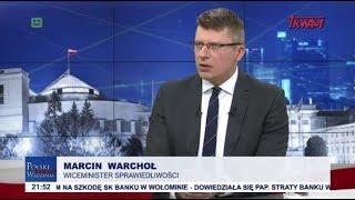 Polski punkt widzenia 14.05.2019