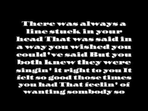 Eli Young Band-Always the love Songs