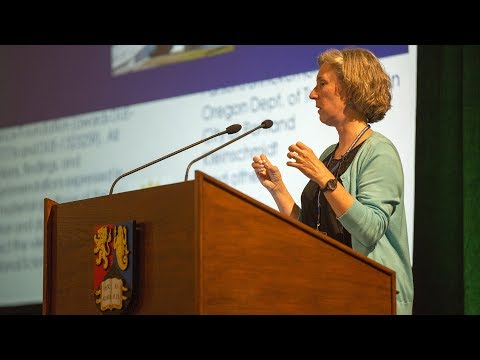 Increasing the impact of corpus linguistics in disciplinary education