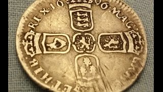 Coins, Wages, Cost of Living in England through History (Medieval times - Pre-War)