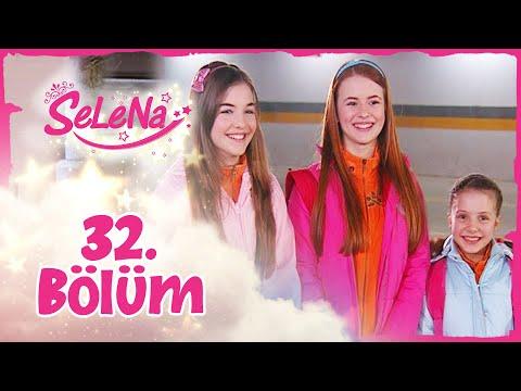 Selena 32. Bölüm - atv