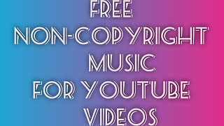 Latest Music With Rap Song Beat (NON-COPYRIGHT)-3 Music Beat For Youtube Videos With || On 2017