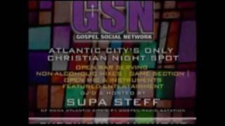 GSN 10-16-11 LINEUP! RANDALL POTTER & HARMONEY, LATOYA J, TANEYA MCCLELLAN