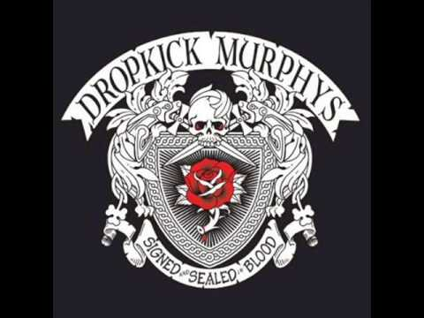 Dropkick Murphys- The Boys Are Back (Acoustic)