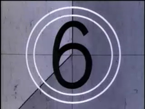 Old Movie Countdown Download