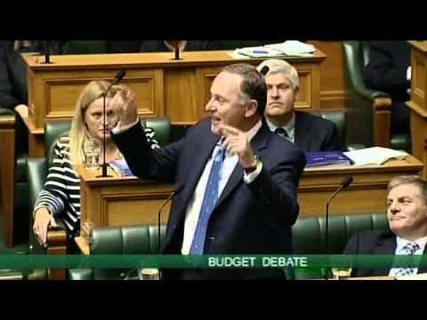Budget Debate - 15th May, 2014 - Part 2