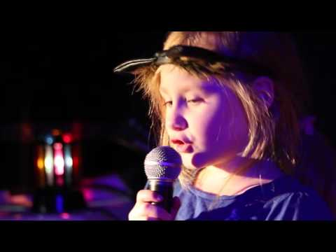 Famous Parties / Rock & Pop Star Birthday Party Owen Sound - Meaford - Collingwood - Wiarton