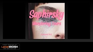 Saphirsky - Wandering Tears (Emotional Mix)