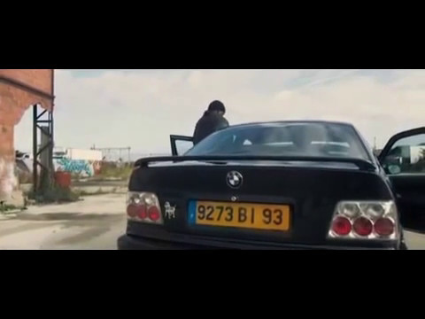 13m²   FRENCH DVDRiP   FILM COMPLET    BY TALIBAN71
