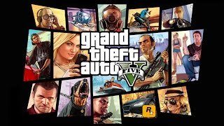 How To Play GTA V Online For Free 1080p ᴴᴰ(Check My New Video https://youtu.be/S2EcKPTaI40 ---------------------------------------------------- Link Grand Theft Auto V https://rarbg.to/torrent/r715jb2 ..., 2015-06-12T10:40:11.000Z)