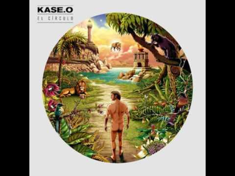 Kase O - El Círculo ( Album Completo_ Link de descarga)