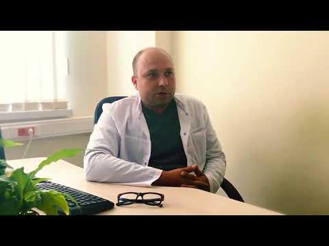 Отзыв врача на крем воск «ЗДОРОВ» от геморроя (от https://zdorov.ooo)
