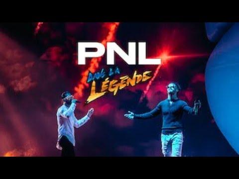 Download PNL DANS LA LÉGENDE TOUR HD