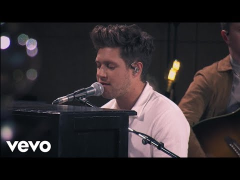 Niall Horan - So Long (Live with the RTÉ Concert Orchestra)