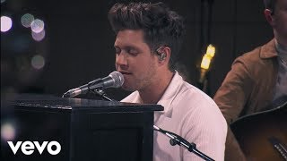Niall Horan - So Long (Live At RTÉ Radio Studio 1, Dublin, Ireland)