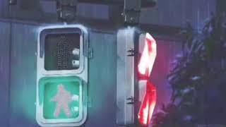 Lil Peep - The Way I See Things (1 Hour Loop)
