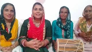 मैं तो भोला धोकण जाऊ मेरी मां 🙏उस पर जल चढाणा सं🙏🙏हरियाणवी भजन 🙏 mai to Bhola dhokan jau meri maa!!