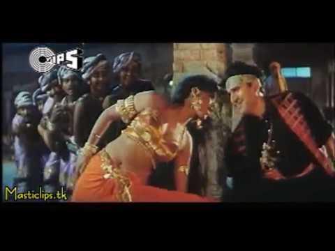Simran Hot Hindi Song thumbnail