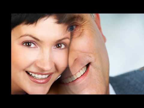 Стоматолог-терапевт - vse-