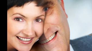 Стоматология Пенза - лечение зубов по доступным ценам.(http://www.StomatologiyaPenza.ru/ Стоматология Пенза -- частная стоматология, оказывающая качественные стоматологически..., 2010-11-29T10:26:07.000Z)