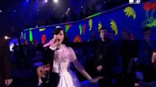 NB-Katy_Perry-Hot_N_Cold-MTV_EMA_2008 ( HD )