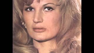 Silvana Armenulic - Srce gori jer te voli - (Audio)