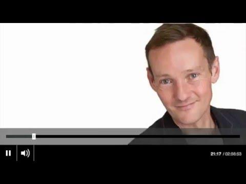 Patterson Law BBC Radio Interview March 2016
