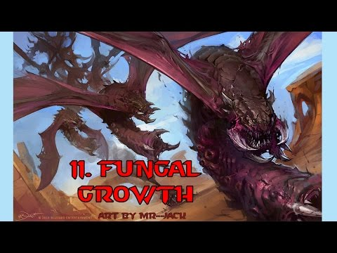17 things you wish you knew earlier in StarCraft 2 - ZERG EDITION