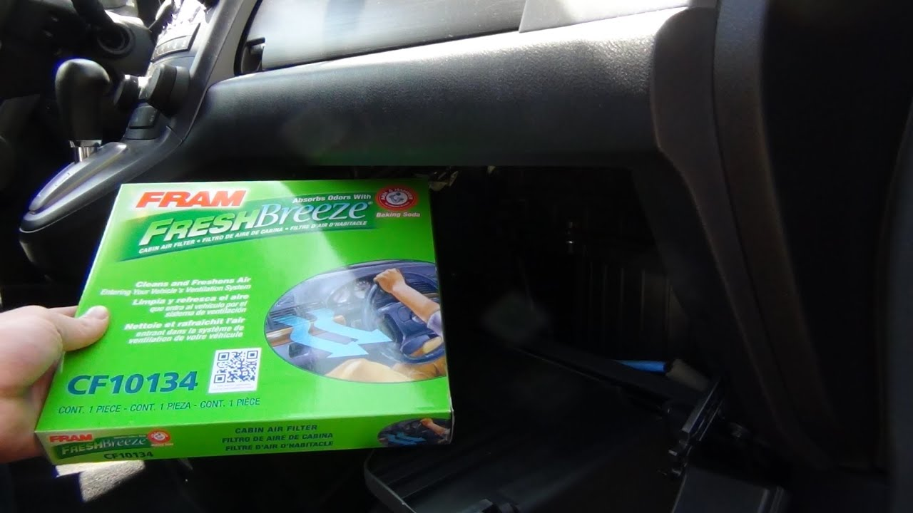page community filter of cabins resized ford crv forum cabin honda air