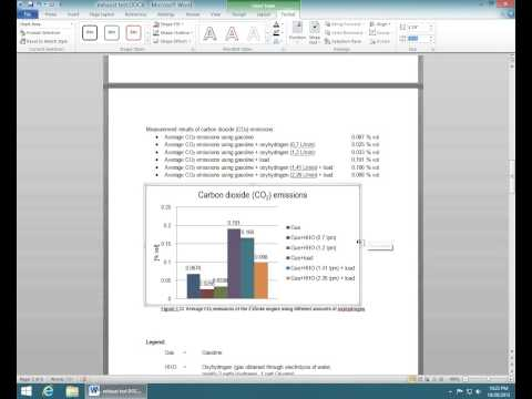 how-to-change-the-width-&-height-of-a-chart-in-ms-word-2010