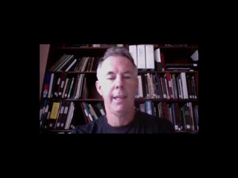 Planet Funnel Live - Landscaping Coach Funnel for Jim Wertz