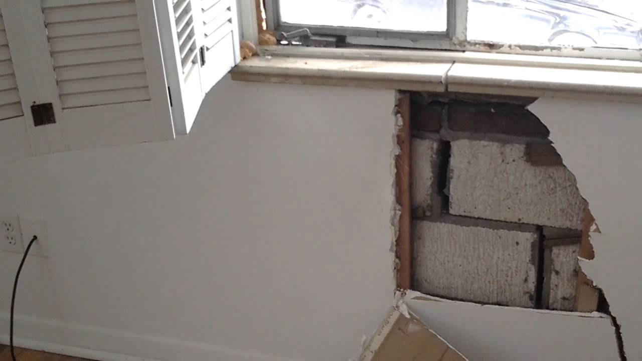 Structural Engineer Denver Foundation Repair