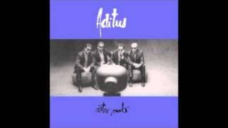 Aditus - Aquel Amor