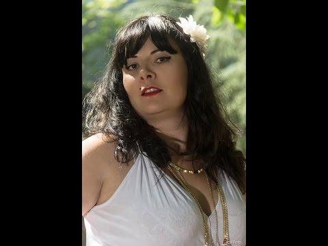 Tuto : Aphrodite la séductrice