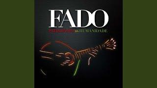 Medley de Homenagem a Hermínia Silva: Fado da Sina / Soldado do Fado / Tendinha
