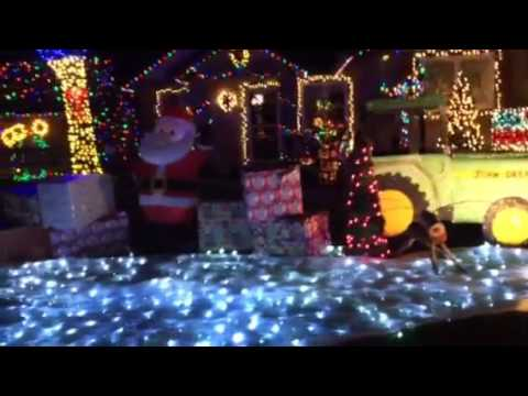 Jim Verboon checks Kings River - YouTube