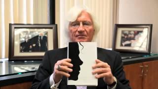 "Michael Jackson's Attorney Tom Mesereau: In Support of Randall Sullivan's New Book ""Untouchable"""