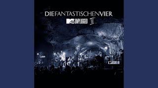Ichisichisichisich (unplugged II)