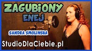 Enej - Zagubiony (cover by Sandra Smolińska) #1134