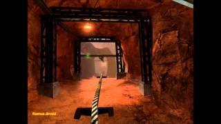Black Mesa Source - Gameplay + DOWNLOAD LINK & INSTRUCTIONS!