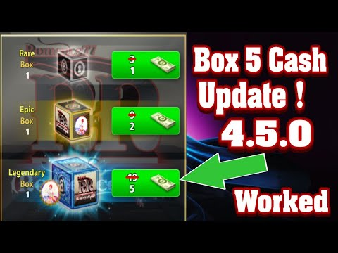 update-box-5-cash-4.5.0-(root-only)